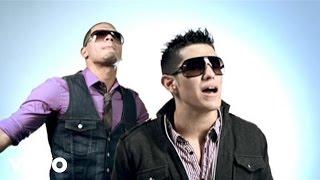 Dyland & Lenny - Nadie Te Amará Como Yo