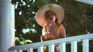 Lawnmower Man - Trailer