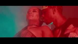 "Rj ""Shimmy Ya"" (Official Music Video)"