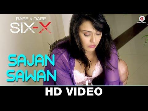 Xxx Mp4 Sajan Sawan Rare And Dare Six X Shweta Tiwari Ashmit Patel Madhushree B Ankit Harshit 3gp Sex