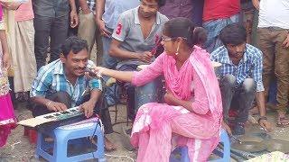 মহান আল্লাহ তাহালা  এদের কি সুন্দর কন্ঠে দিয়েছেন ।। Amazing Voice Of The Boy & Girl ।। Around Tv