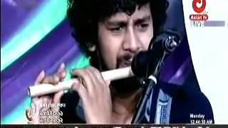 Aj Pasa Khalbo Re Sam Song By selim chowdhury OLd  bangla song