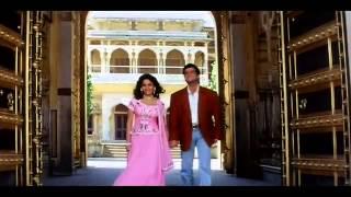 Phool Maangoon Na Bahaar   Raja Full HD 1080p)   YouTube