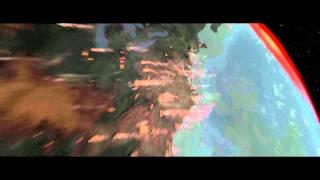 RESIDENT EVIL 5 Retribution Full Movie Trailer - 2012 Movie - Official [HD]