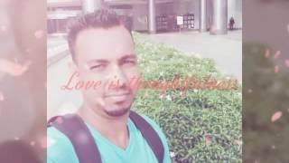 Hindi songs MD Sohel Rana.com