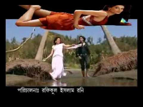 Xxx Mp4 Bangla Gorom Hot Remix Songs New Avi 3gp Sex