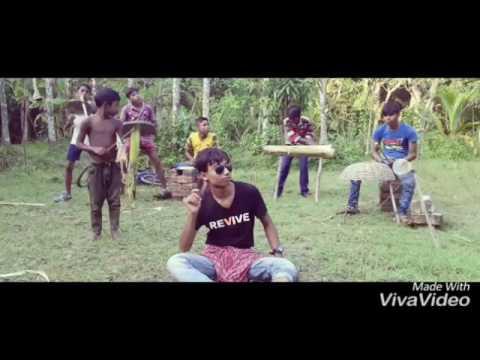 Xxx video bangla