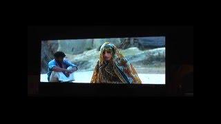||Hot BHURI movie PROMO ||