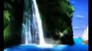 Bangla islamic nat  Mawlana sofiullah 6 বাংলা ইসলামিক গান