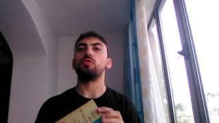 Moara cu noroc-Live (Emedi.ro) Vineri ora 20:30
