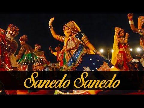 Xxx Mp4 Sanedo Sanedo Rudo Haalaari Superhit Gujarati Song Mehul Chauhan Sulochna Vyas 3gp Sex
