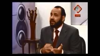 بدعة الحج عن الميت أو العمل له - محمد هداية