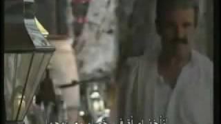 السحر و الشعودة في المغرب Facebook-Friends.FR.Nf