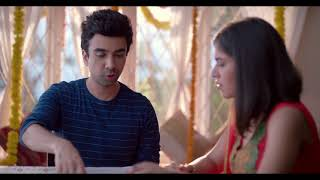 SBI NRI Banking ad- series by DDB Mudra West. Episode- 4