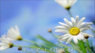 【J-POP PV】夢の扉 / Noon Net Girl/ Door of dream Ver,2/ Love Song 【HD】