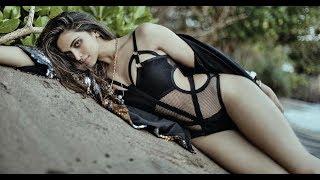 Making of Deepika Padukone