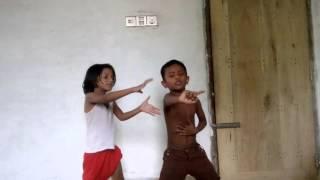 কুমিল্লা  দেবিদ্বার বড়  আলম পুরে ডিজে গান