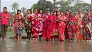 BHOLA Gangasagar Snan | Ganga Mela 2018