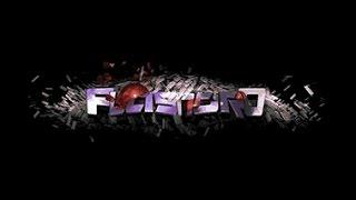 Flashtro & Scoopex - Lure of the Temptress V2 - Amiga Cracktro