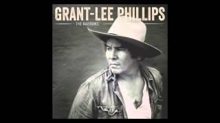Grant-Lee Phillips -