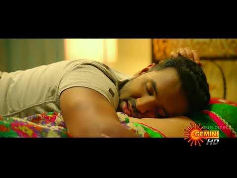 Beautiful Bhabhi Belly Navel Play Saree Hot