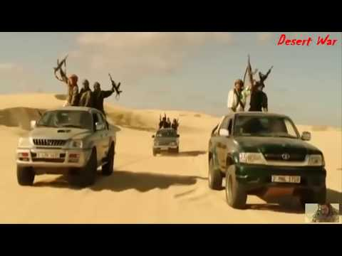 Xxx Mp4 Best Action Movies 2016 Full Movie Hollywood English ★ DESERT WAR ★ New Action Movies Full Length 3gp Sex