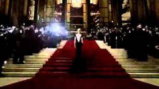 Chanel No5 - The Film Nicole Kidman