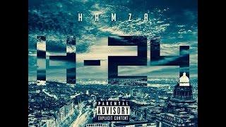 hamza - dans pour moi - h24