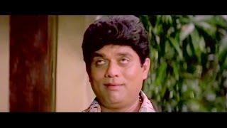 Malayalam Comedy   Jagathy Janardhanan Innocent Comedy Scenes   Malayalam Movie Comedy Scenes   HD