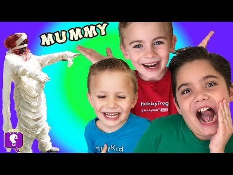Xxx Mp4 Mummy Mommy Makes Kids Do Chores For Imaginext Toys Reviews Video Game Play By HobbyKidsTV 3gp Sex