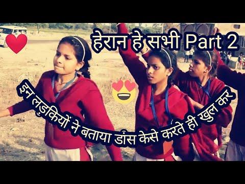 Xxx Mp4 Today Special Part 2 Adivasi Girls Dance New Adivasi Song Dj Timli Avaw 3gp Sex