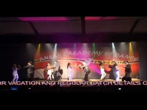 Xxx Mp4 SIMESH JIVE DANCE IN FLAMES 2012 3gp Sex