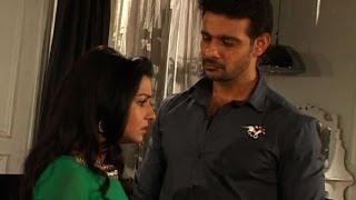 Ek Boond Ishq : Tara fasts for Mrityunjay  - Bollywood Country Videos