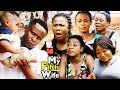 Download Video Download My Fifth Wife Season 3 - (Zubby Michael) 2018 Latest Nigerian Nolywood Movie Full HD 3GP MP4 FLV