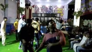 Sapna dance 2017(1)
