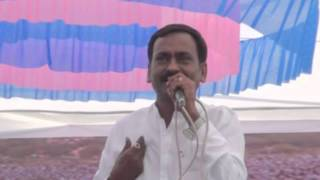 Nilesh Arvadiya attack on vitthal radadiya