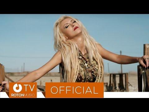 Xxx Mp4 Andreea Balan Sens Unic Official Video By Kazibo 3gp Sex