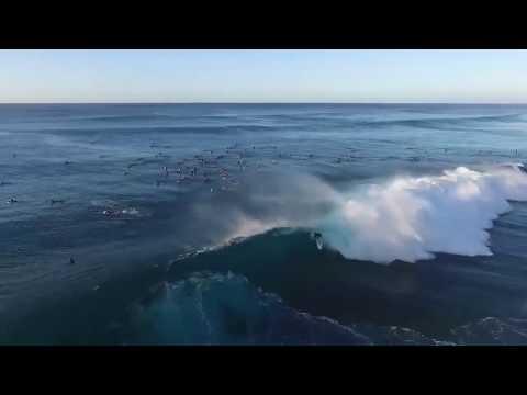 Xxx Mp4 समुद्र का पानी खारा क्यों होता है Why Sea Water Salty 3gp Sex