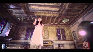 رمضان الحبيب - ديمة بشار