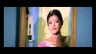 Mon Shudu Chai-- Hochheta Ki?