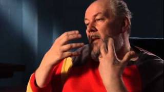 The Iceman Tapes - Conversations with a Killer (part 1)