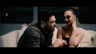كليب بعيد الشر - محمود القصير - جديد / Mahmoud Alkaseer - 2017