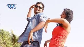 दवाई लेखा काम अईती - Udghatan Kara La - Hardi Lal Yadav - Bhojpuri Hot Songs 2017 new