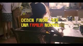 Trailer Los Protegidos - Televisa