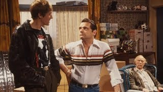 Only Fools & Horses in 2 mins! (Series 1)