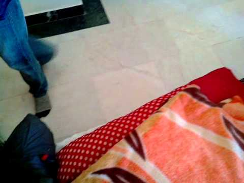Xxx Mp4 We Are In Jaipur On New Year Eve 3gp Sex