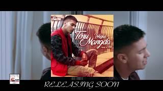 WAQAS - TENU MANGDA - RELEASING SOON - HI-TECH MUSIC