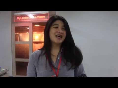 Xxx Mp4 Pandangan Mahasiswa Mahasiswi Bandung Akan LGBT 3gp Sex