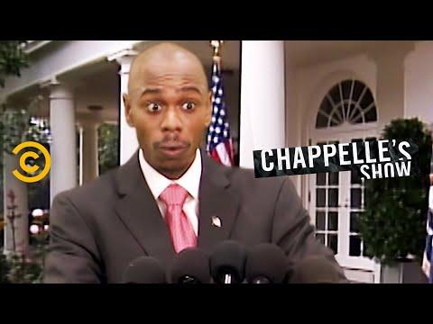 Xxx Mp4 Chappelle S Show Black Bush 3gp Sex
