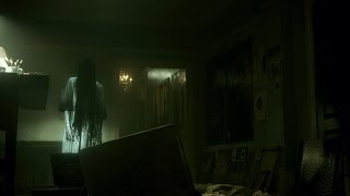 "Rings (2017) - ""Pain"" Spot - Paramount Pictures"